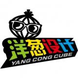 Cong's Design
