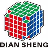 DianSheng