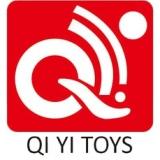 QiYi Toys