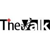 The Valk