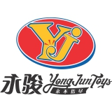 YongJun Toys