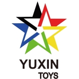 YuXin Toys