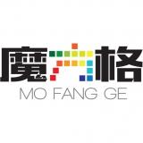 MoFangGe