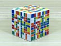 Кубик 10х10х10 ShengShou