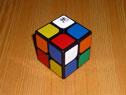 Кубик 2х2х2 DaYan 50 мм
