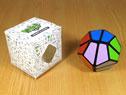 Dodecahedron 2x2 LanLan