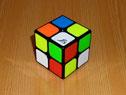 Кубик 2х2х2 FangShi ShiShuang 50 мм