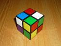 2х2х2 Cube LanLan