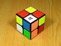 Кубик 2х2х2 MoYu TangPo