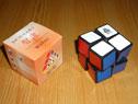 Кубик 2х2х2 WitEden v1