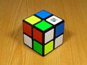 2x2x2 Cube YongJun YuPo