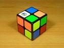 Кубик 2х2х2 YuXin Gold