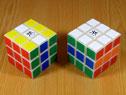 Rubik's Cube DaYan I TaiYan