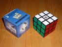 Кубик Рубіка DaYan VI PanShi