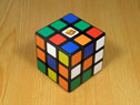 Кубик Рубика Gan3 v3