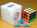 Rubik's Cube GuoGuan YueXiao Pro