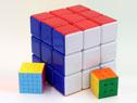 Rubik's Cube HeShu 180 mm