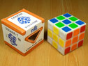 Кубик Рубіка MF8 Legend v2
