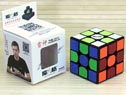 Кубик Рубика MoFangGe Thunderclap v2 M (от ССС)