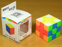 Rubik's Cube MoYu MF 45 mm
