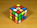 Rubik's Cube YAN3 YanCheng
