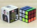 Кубик Рубіка QiYi Sail (QiHang) 56 мм