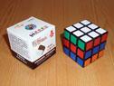 Кубик Рубіка ShengShou Linglong 46 мм