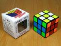 Кубик Рубика YongJun GuanLong