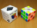 Rubik's Cube YongJun SuLong