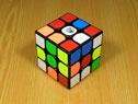Кубик Рубіка YuXin Qilin