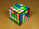 Кубик 4х4х4 MoYu AoSu 60 мм