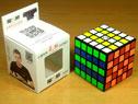 Кубик 5х5х5 MoFangGe WuShuang M (від ССС)