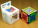 Кубик 5х5х5 MoYu BoChuang GT
