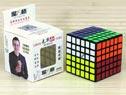 6x6x6 Cube MoFangGe WuHua v2