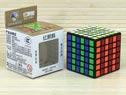 Кубик 6х6х6 YuXin Red