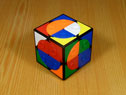 Кубик 2х2х2 (crazy) ShengShou