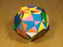 Pentagram MF8 + Eric Vergo