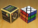 Куб Тони Фишера YongJun