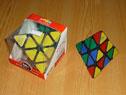 Пираминкс QJ