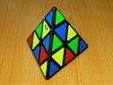 Pyraminx MoFangGe