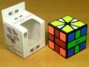 Square-1 MoFangGe