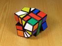 Скваер-1 CubeTwist