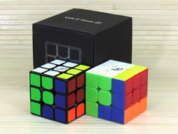 Rubik's Cube The Valk 3 Power M (magnetic)