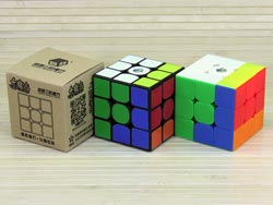 Rubik's Cube YuXin Little Magic (XiaoMofa)