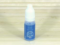 "Lube Gan ""Blue"" 10 ml"