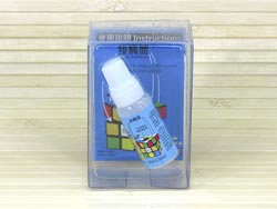 "Lube Maru ""Blue"" 10 ml"