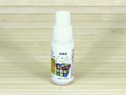 "Lube Maru ""White"" 10 & 100 ml"