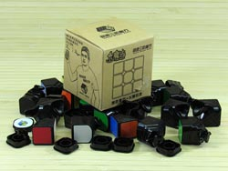 Parts for Rubik's Cube YuXin Little Magic