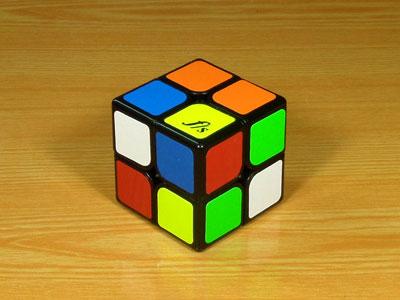 Кубик 2х2х2 FangShi XingYu