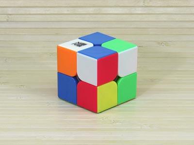 Кубик 2х2х2 MoYu WeiPo